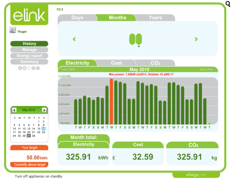 energy_software_elink2big-1