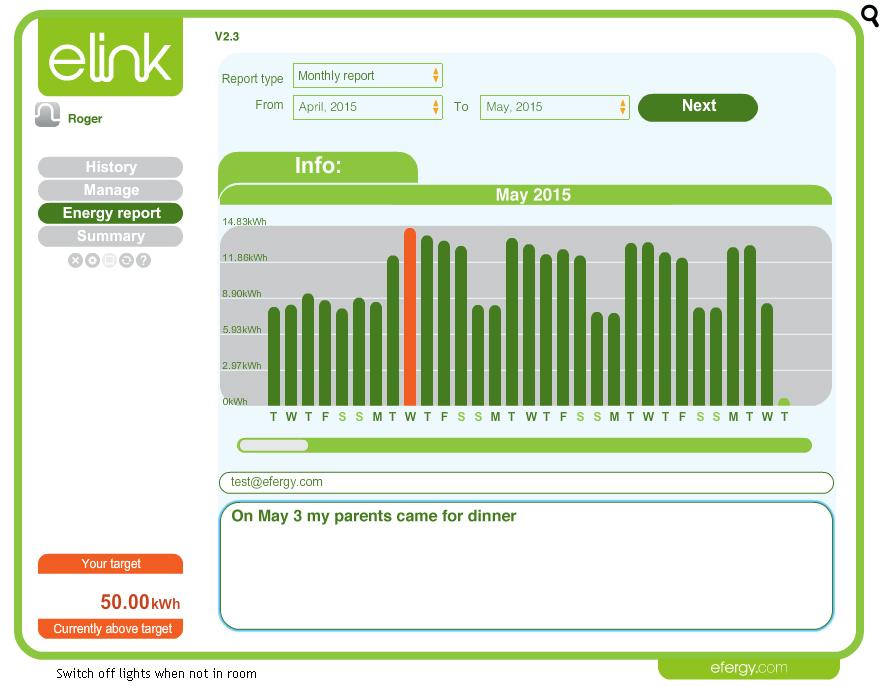 energy_software_elink5big
