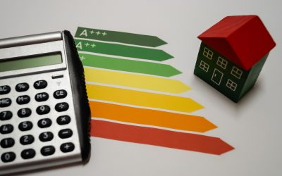 Save up to 20% on your energy bills